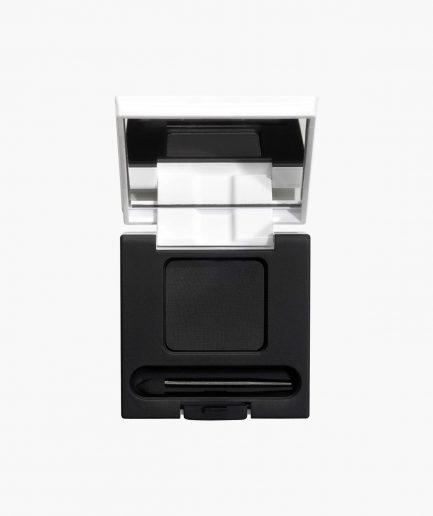 compact eye liner
