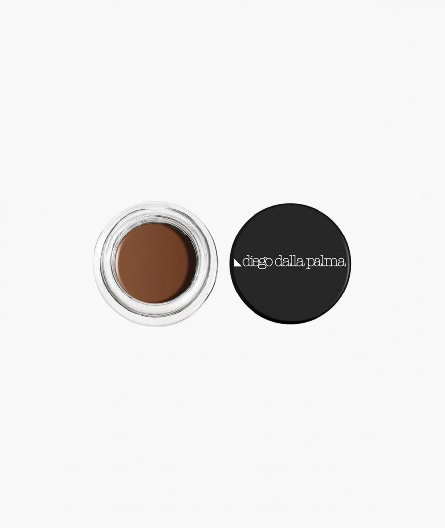 cream brow liner water resistant
