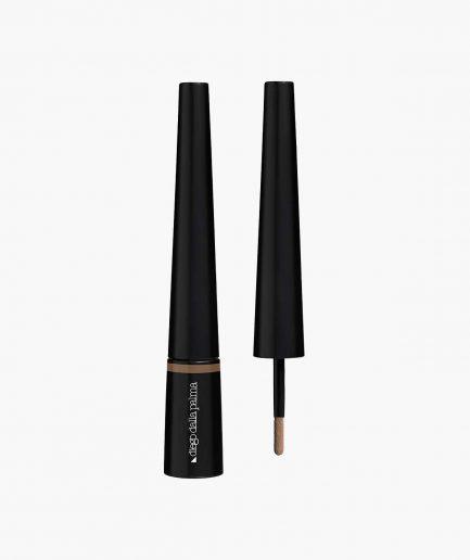 design eyebrow powder long lasting