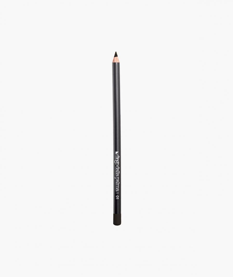 eye pencil