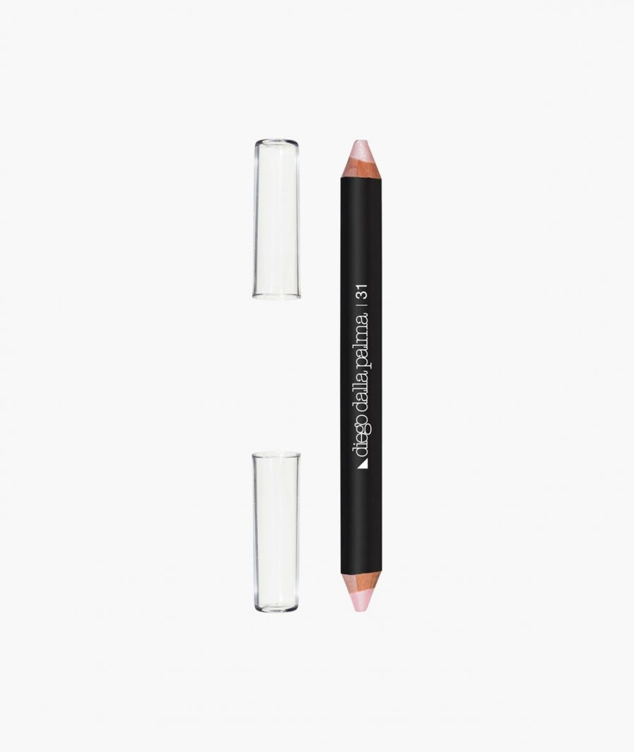 eyebrow arch perfecting duo