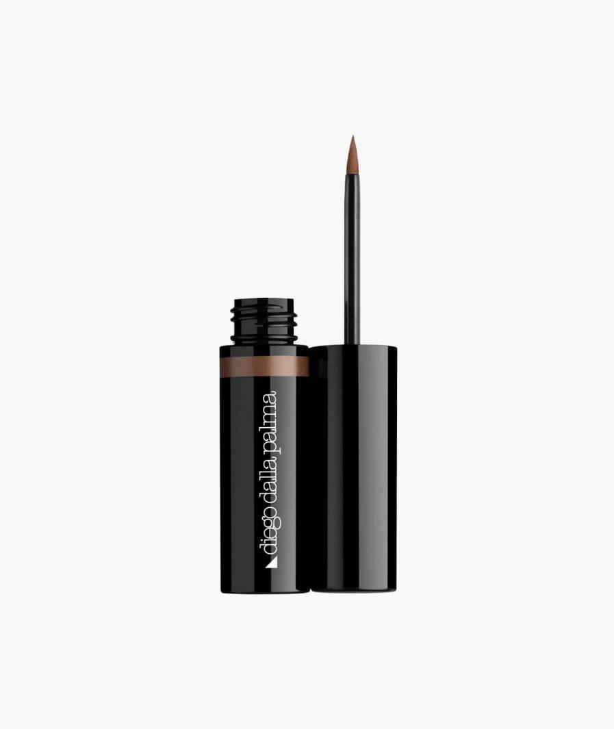 eyebrow liner water resistant