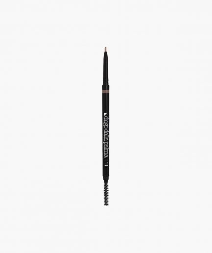 eyebrow pencil high precision long lasting