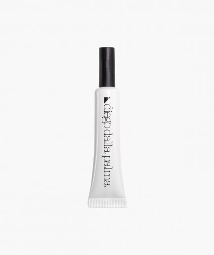 lifting effect fluid concealer