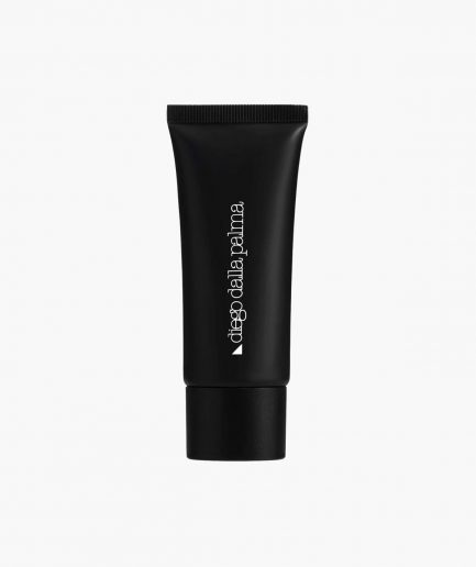 maakeupstudio face perfector primer lifting effect