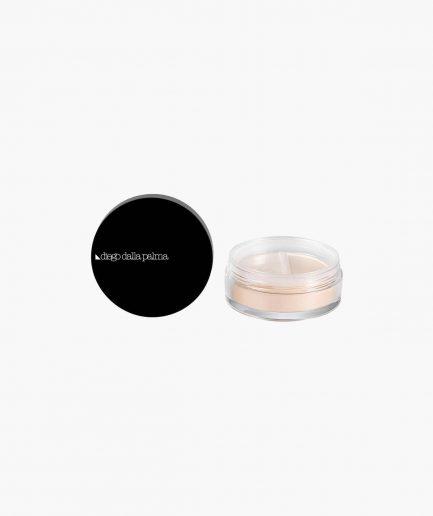 makeupstudio angel glow loose powder