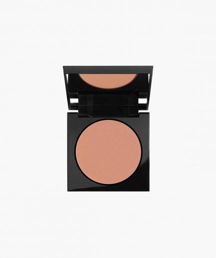 makeupstudio earth colour tanner