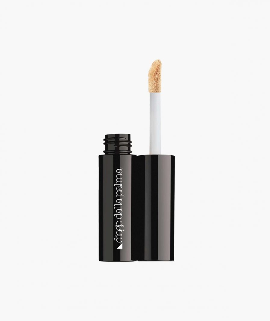 makeupstudio eye primer