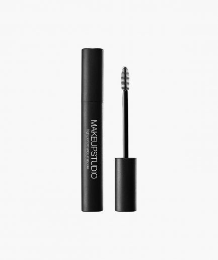 makeupstudio high performance mascara
