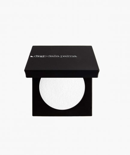 makeupstudio matt eye shadow