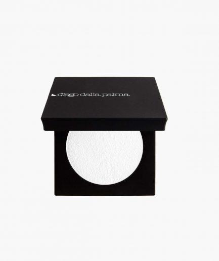 makeupstudio matt eye shadow