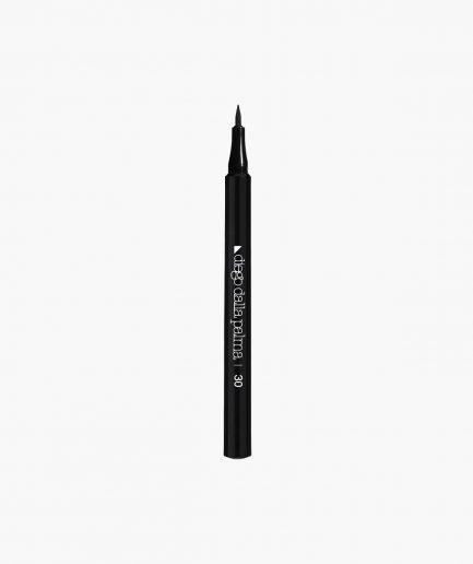 makeupstudio water resistant eyeliner