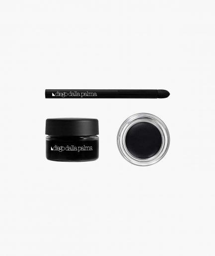 makeupstudio water resistant oriental kajal