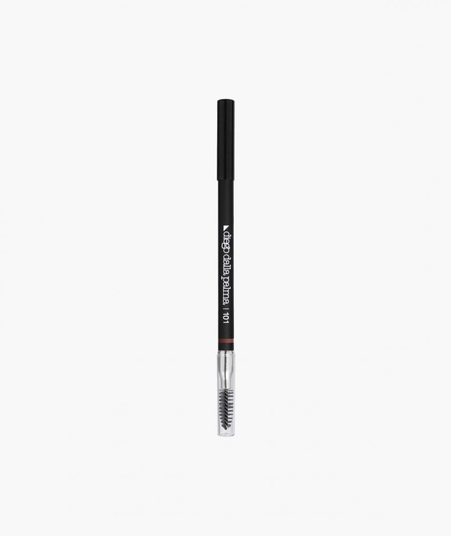 water resistant eyebrow pencil