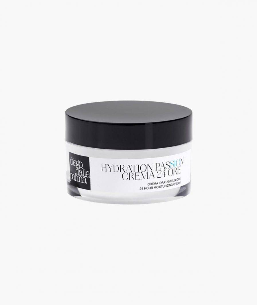 24 hour moisturizing cream