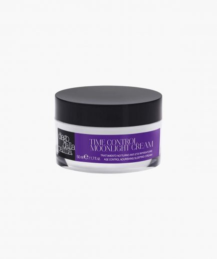 age control nourishing sleeping cream