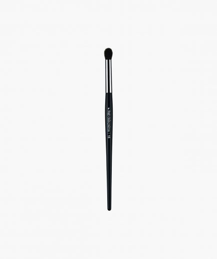 convex eye brush n15
