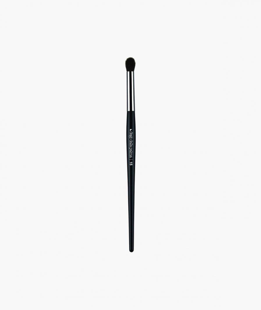 convex eye brush n15