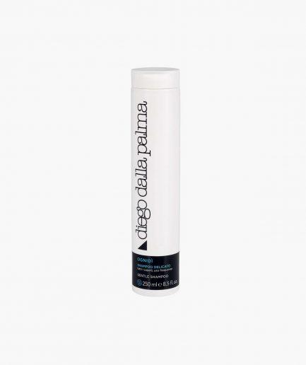 delicate shampoo