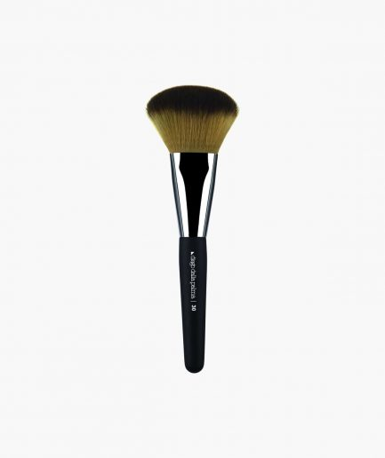 flat powder brush n30