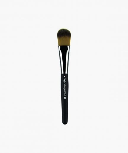foundation and primer brush n20