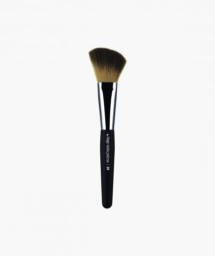 oblique cheekbone definer brush n26