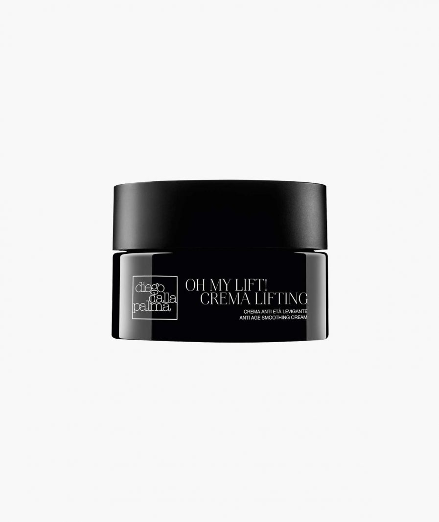oh my lift anti age smoothing cream