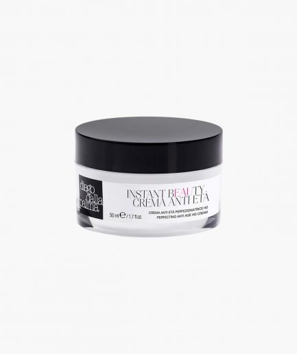 perfecting anti age hd cream