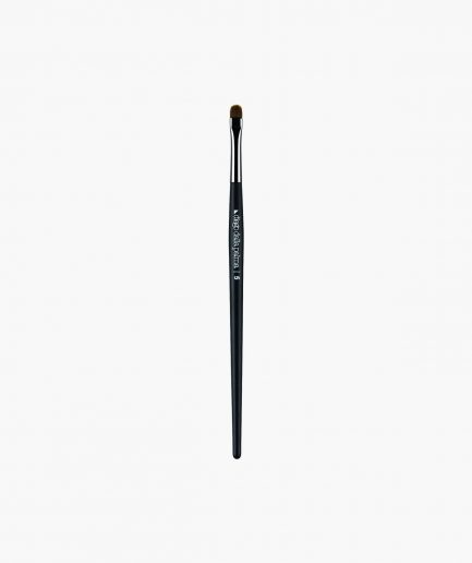 precision eye pencil brush n5