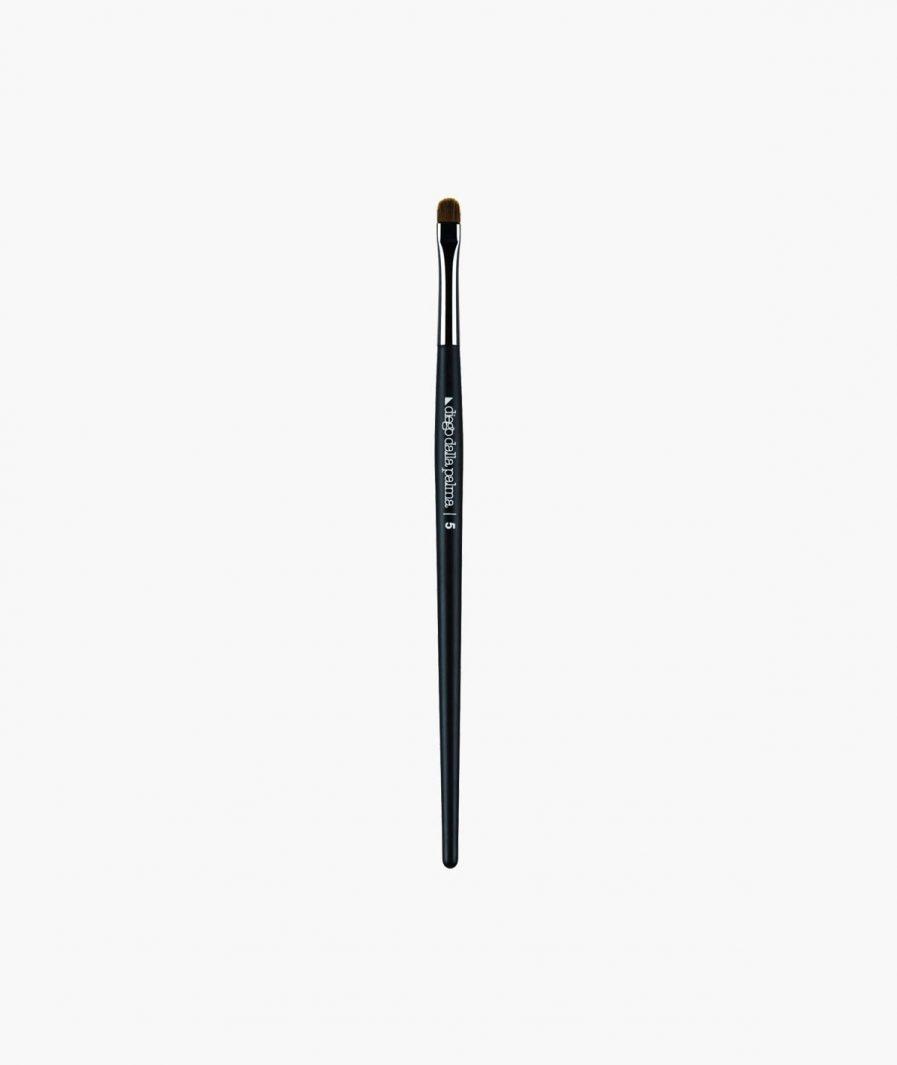 precision eye pencil brush n5