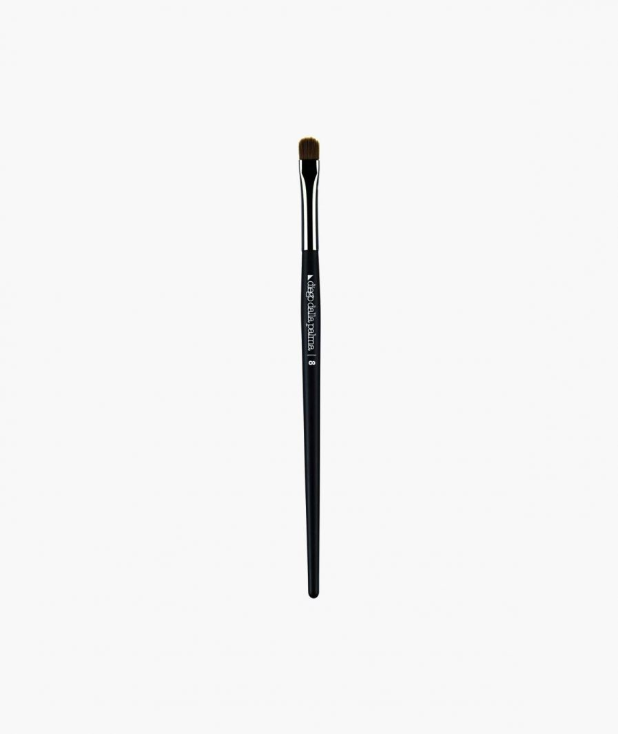 precision eye shader brush n8