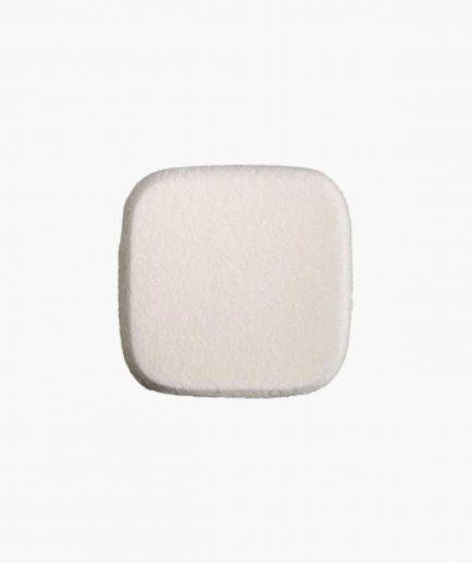 sweet sponge