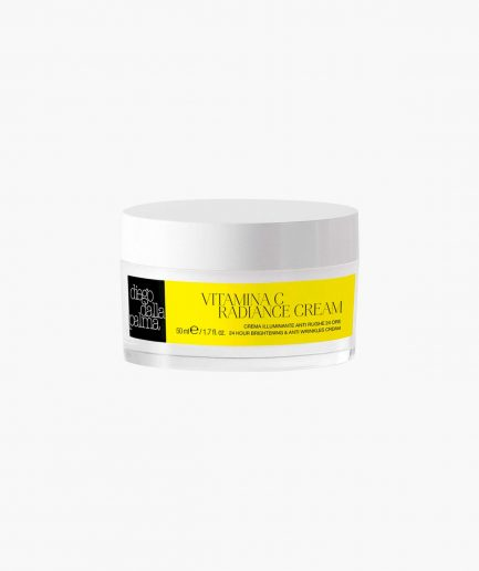 vitamina c radiance cream