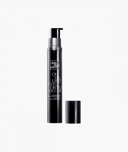 Eye Contour Instant Lifting Effect