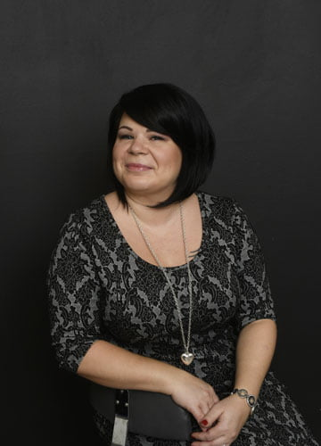 Tanja Kiiski