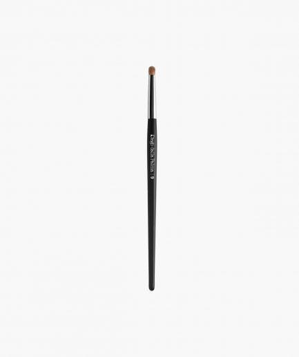high definition eye brush nro 9