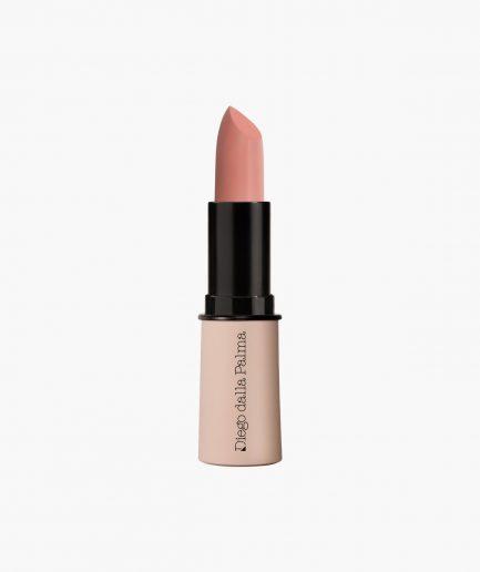 nudissimo lipstick 200