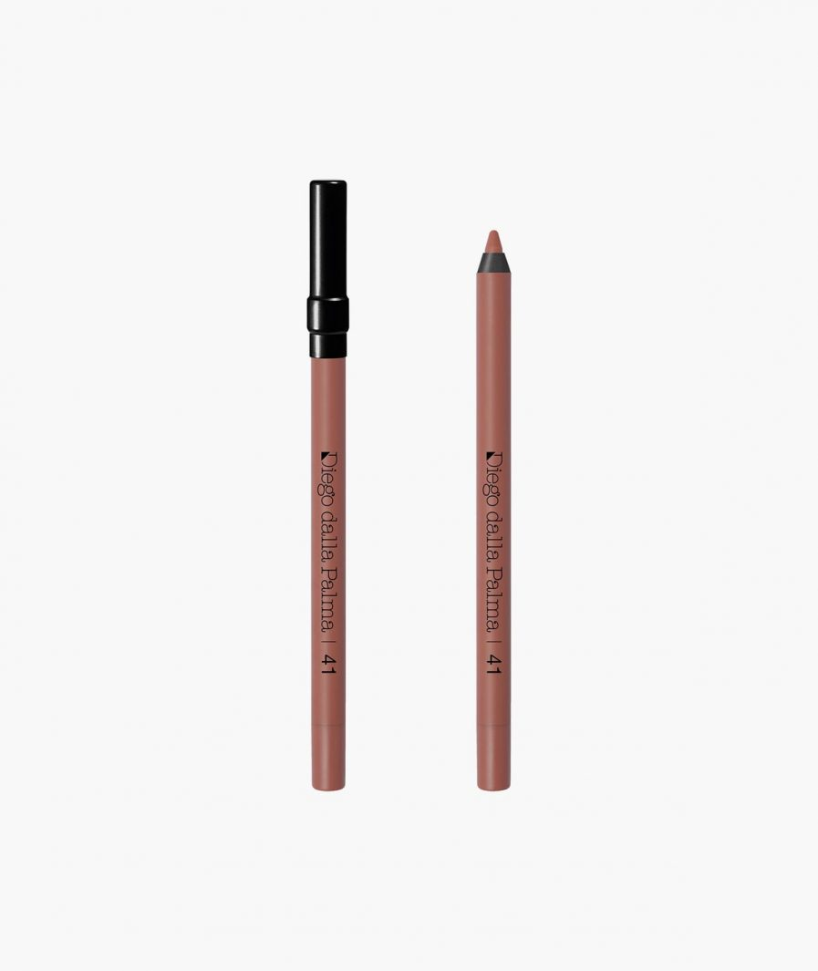 stay on me lip liner 41