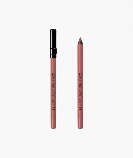 stay on me lip liner 44
